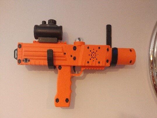 razorback-orange