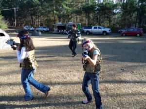 laser-tag-birthday-party-in-greensboro-winston-salem-high-point-north-carolina