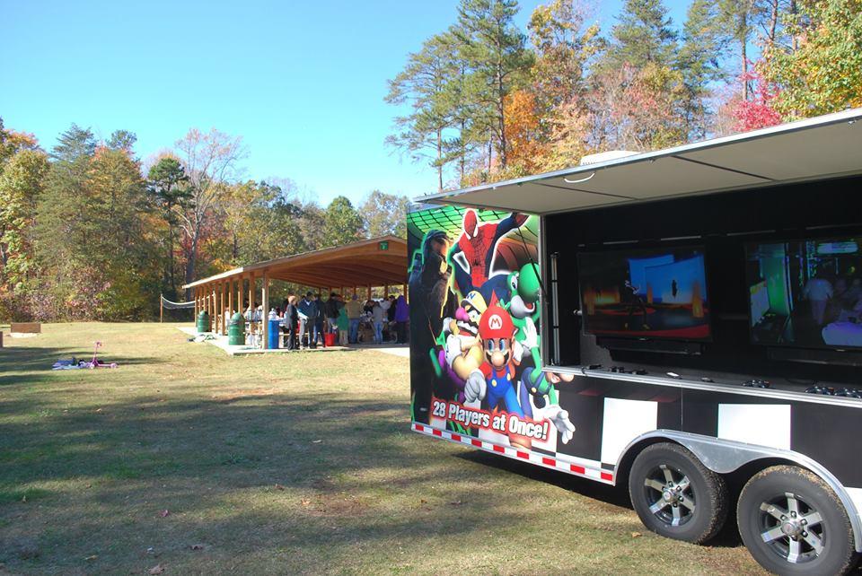 fairs-festivals-picnics