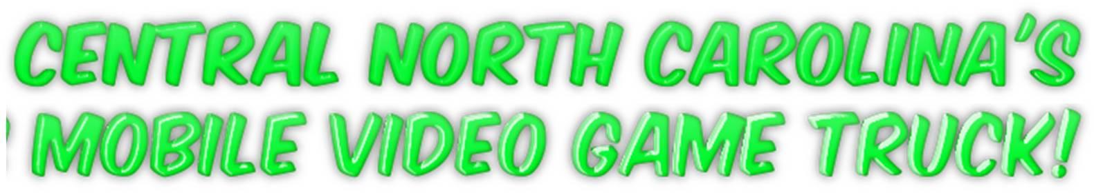 north-carolina-birthday-party-game-truck