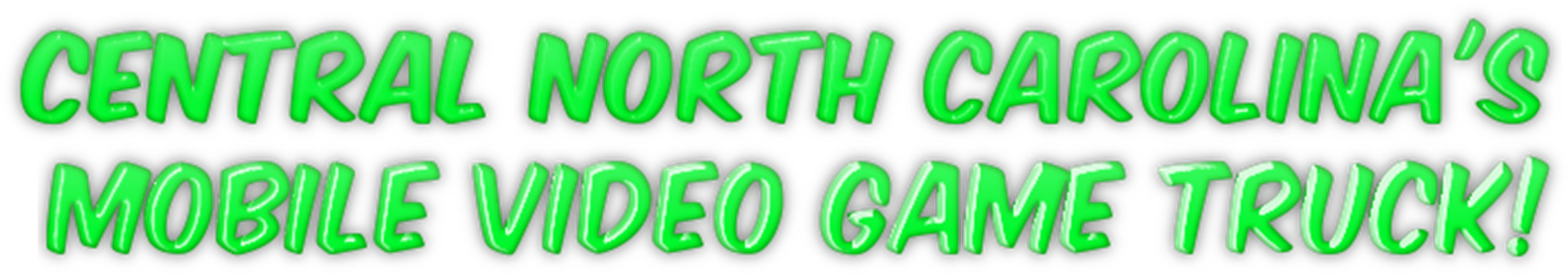 north-carolina-birthday-party-video-game-truck