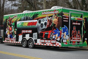 greensboro-winston-salem-high-point-vide-game-truck-party-trailer