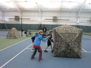 indoor-laser-tag-party-greensboro-winston-salem-high-point-north-carolina