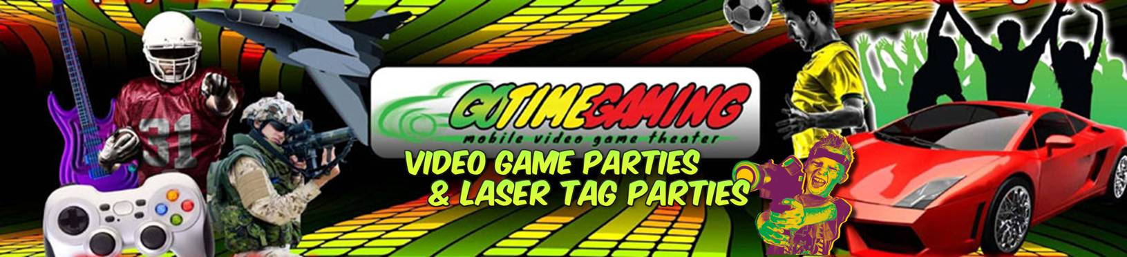 go-time-gaming-video-game-truck-laser-tag-party-north-carolina-header