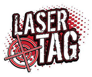 lt_logo_001